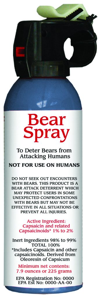 generic-bear-spray-can