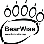 BearWise logo-trademarked
