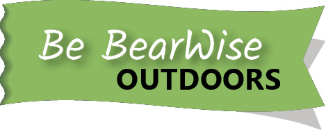 be-bearwise-outdoors-banner